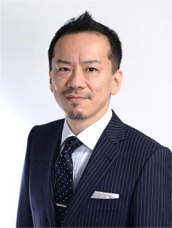 吉田学プロフィール
